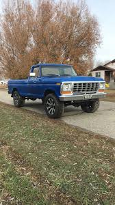 Beautiful Of 38 52 Ford Truck Collection