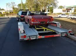 Towing Midget : MG Midget Forum : MG Experience Forums : The MG ... Handyhire Flatbed Truck Rentals Dels Alcohol Drugs Possible Factor In Wreck That Killed Driver Cbs Home Ton Hire 2018 Intertional Durastar 4300 Halethorpe Md 01684503 Volvo Fmx6x2koukkulaite Tow Trucks Wreckers For Rent Year Of Top 100 Car Towing Services In Jodhpur Colvins Heavy Duty Rent Drive Or Your Storage West