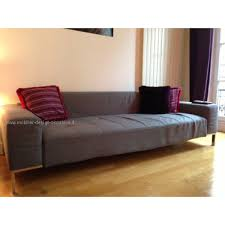 canapé zanotta canape zanotta buy the zanotta 1242 kilt modular sofa at canap