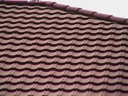 Tile Tech Cool Roof Pavers by Cal U0027s Roofing Roofing Types