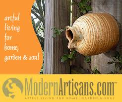 wood carving basics simple tips for beginners to live by cotton