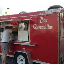 Don Quezadillas & Tacos Food Truck - Indianapolis Food Trucks ... Indianapolis Food Trucks Best Image Of Truck Vrimageco Mobile Meals In Indiana Poccadio Mediterrean Moroccan Grill Chef Dans Indy Home Menu Prices Restaurant Scene Dancing Donut Dtown Georgia Street Union Jack Pub Broad Ripple Week Soulshine Market Just Feels Good Der Pretzel Wagen Chompz Roaming Hunger