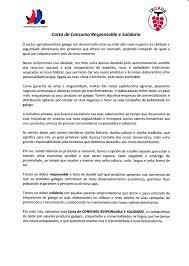 Niegan Los Mouriño Negocios Con Duarte Siglo Torreón