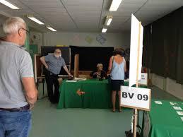 le bureau bourges participation faible sur le bureau bourges 9 marcel sembat bourges
