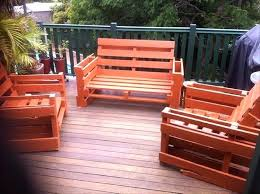 Pallet Patio Furniture Plans by Out Patio Furniture U2013 Patio Furnitur References