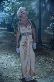 Pll Halloween Special Season 1 by The Best Costumes From The Pretty Little Liars Halloween Specials