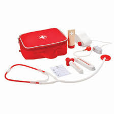 Hape Kitchen Set Nz by Doctor On Call Hape Doctor Sets At Directtoys Nz