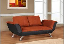 Dora The Explorer Kitchen Set Walmart by Walmart Sofa Set Coffee Tables Simple Accent Chairs Under Walmart