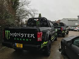 Monster Energy Custom Trucks In The UK #americanpickup #f150pickup ... Monster Energy Chevrolet Trophy Truck2015 Gwood We Heart Sx At Sxsw 2017 Monster Energy Trailer Standalone V10 Ets2 Mods Euro Truck Highenergy Trucks Compete In Sumter The Item Monster Energy Pinterest 2013 King Shocks Hdra 250 Youtube Ballistic Bj Baldwin Recoil 2 Unleashed Truck Stock Photos Building 4 Jprc Gs2 Rc Pro Mod Trigger Radio Controlled Auto 124 Offroad Auto Jopa