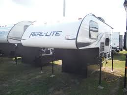 NEW 2018 PALOMINO REAL LITE HS1802 TRUCK CAMPER - 530199 RVHotline ... New 2018 Palomino Reallite 1608 Truck Camper For Sale Gone Camping Rv 2016 Palomino Bpack Hs650 Ultra Lite Truck Camper Campout Ss1610 2019 1604 Popup New Reallite Ss1605 At Niemeyer Trailer Ez Campers Ss1609 Rvs For Sale Rvtradercom 2015 Ss1603 Western Sway Or Roll Side To Side Topics Natcoa Forum 2017 Northern 811 Q Classic Se Luxury Ss 1609 Als Trailermart