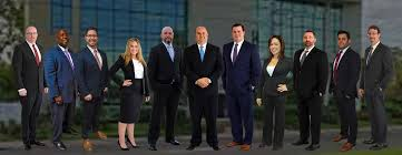 Tampa Personal Injury Attorneys | FL Legal Group 1-800-984-9951