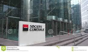 siège de la société générale siège social de societe generale dans les frances la