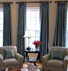 Curtain Ideas For Living Room Modern by Beautiful Drapes For Living Room Luxury Curtains For Living Room