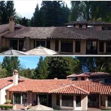 pacific roof cleaning get quote 11 reviews roofing 139