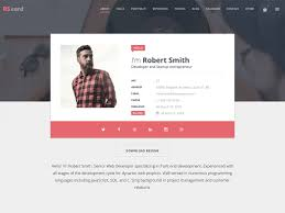 15+ Best WordPress Resume Themes 2019 - AThemes 31 Best Html5 Resume Templates For Personal Portfolios 2019 Online Resume Design Kozenjasonkellyphotoco Online Maker With Photo Free Download Home Builder Designs Cvsintellectcom The Rsum Specialists Cv For Novorsum Digital Marketing Example And Guide 10 Builders Reviewed Rumes 15 Buildersreviews Features Resumewebsite Github Topics Bootstrap Mplate Bootstrap