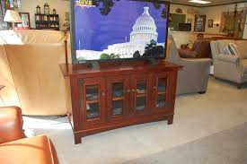 Bob Timberlake Living Room Furniture by Entertainment Console Bob Timberlake Or