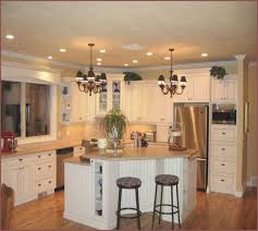 decorating ideas for kitchen soffits home design ideas in top