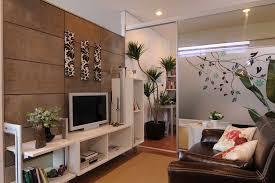Living Room Corner Decoration Ideas by 1000 Ideas About Corner Tv Glamorous Corner Wall Unit Designs