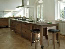 Back To Crucial Elements In Rustic Style Kitchens