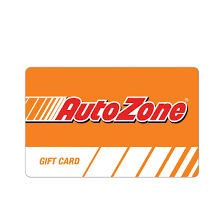 $25 AutoZone Gift Card Autozone Sale Offers 20 Off Coupon Battery Coupons Autozone Avis Rental Car Discounts Autozone Black Friday Ads Deal Doorbusters 2018 Couponshy Coupons For O3 Restaurant San Francisco Coupon In Store Wcco Ding Out Deals More Money Instant Win Games Win Prizes Cash Prize Car Id Code 10 Retail Roundup Travel Codes Promo Deals On Couponsfavcom 70 Off Amazon Code Aug 2122 January 2019 Choices