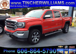 London - Used GMC Sierra 1500 Vehicles For Sale Stratford Used Gmc Sierra 1500 Vehicles For Sale 2500hd Lunch Truck In Maryland Canteen Tappahannock 2017 Overview Cargurus Sierras For Swift Current Sk Standard Motors Raleigh Nc 27601 Autotrader 2018 Slt 4x4 In Pauls Valley Ok Gonzales Available Wifi Wishek 2008 Smithfield 27577 Boykin Walla