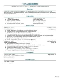 Template: Driver Job Description Template Cdl Truck Driver Job Description For Resume Sakuranbogumicom Atwork Utility Box Delivery Listing In Knoxville 29 Sample Download Best Templates Pantech Jobs Anc Salaries And Pay Fedex Drivers History Of The Trucking Industry United States Wikipedia Asda To Open Home Delivery Hub Enfield Commercial Motor Cover Letter Drive Day Ross Freight Driving Vs With Uber Post Truck Driving Jobs Free Cdl Local Automation Tax Public Policy Strategies
