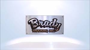 Brady Trucking In West Texas January 2018 - YouTube Cadian Drilling Company Expands Operations Into The Permian Basin Services Co Llc Home Facebook Trucking Prices Set For New Surge As Us Keeps Tabs On Drivers Dispatch Service Bst Logistics Adams Rources Energy Inc Crude Oil Marketing Truck Transport Hot Commodity In Shale Boom Truckers Wsj How Bad Is The Bottleneck Seeking Alpha To Thwart Trucking Logjam Noble Replicates Colorado Strategy Job Posting Class A Otr Battle Over Driver Classification Youtube Highspeed Compressed Natural Gas Fueling Station Opens Midland Driving Production To Record Levels