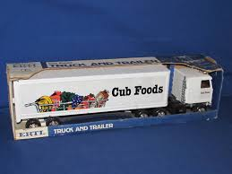 ERTL CUB FOODS Press Steel/Die Cast Truck & Trailer Semi With Newray Toys Black Ford F350 Truck Horse Trailer Set Zulily Toy Trucks Custom Hauler 02501 Bruder 116 Dodge Ram 2500 Power Wagon With Horse Trailer And Tbcimarron Welcome To Mrtrailercom New Ray Pink Pick Up Whorse Nryss37335 Amazoncom M F Western Girls And Adventure Vehicle Two Breyer Mini Whinnies Review Cheap For Find Deals On Line At January 2017 Home Trailers Cargo Livestock In