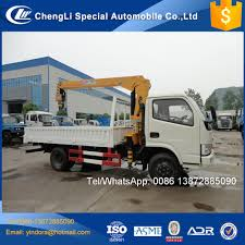 China Hydraulic Loader Crane, China Hydraulic Loader Crane ... Vacuum Trucks And Truck Builders Pumper Used Mercedes Benz Arocs 3235k Hook Loader Euro 6 Day Cab 29hp 5 Yard Gravity Dump Selfcontained Truckloader Little Wonder Loader 2 Free Truck Driving Games Multione Series Bee With Side Shift Pallet Forks Toy Cstruction Farm Vehicles Toysrus Tinggi Auality 12t Telescopic Crane Xcmg Hydraulic Used Cstruction Machinery Secohand Machines Unblocked Rental Truck6 Wheeler Self Loader Boom Available Anytime 4 Walkthrough Level 20 Youtube