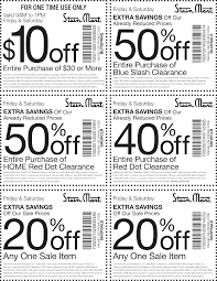 Pinned March 20th: $10 Off $30 & More At Stein #Mart Or ... Smart Fniture Coupon Code Saltgrass Steak House Plano Tx Area 51 Store Scream Zone Coupons Stein Mart The Bargain Bombshell Coupon Codes 3 Valid Coupons Today Updated 20181227 Money Mart Promo Quick Food Ideas For Kids Barcode Nexxus Printable 2019 Bookdepository Discount Codes Promo Fonts Com Hell Creek Suspension Venus Toddler Lunch Box Daycare Discounts Code Travelex