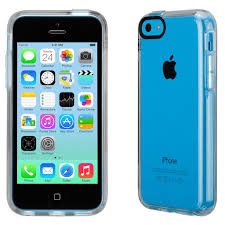 Amazon Speck Products CandyShell Grip Case for iPhone 5c