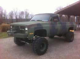 1985 Military CUCV - Cooper's Truck And Accessories LLC Filecucv Type C M10 Ambulancejpg Wikimedia Commons Five Reasons You Should Buy A Cheap Used Pickup 1985 Military Cucv Truck K30 Tactical 1 14 Ton 4x4 Cucv Hashtag On Twitter M1031 Contact 1986 Chevrolet 24500 Miles For Sale Starting A New Bovwork Truck Project M1028 Page Eclipse M1008 For Spin Tires Gmc Build Operation Tortoise Pirate4x4com K5 Blazer M1009 M35a2 M35 Must See S250g Shelter Combo Emcomm Ham Radio