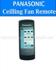 Ceiling Fan Model Ac 552al Remote by 100 Hampton Bay Ceiling Fan Remote Replacement Uc7078t