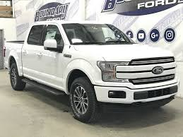 New 2018 Ford F-150 SuperCrew Lariat Sport 502A 3.5L EcoBoost 4 Door ... New 2018 Ford F150 Supercrew Xlt Sport 301a 35l Ecoboost 4 Door 2013 King Ranch 4x4 First Drive The 44 Finds A Sweet Spot Watch This Blow The Doors Off Hellcat Ecoboosted Adding An Easy 60 Hp To Fords Twinturbo V6 How Fast Is At 060 Mph We Run Stage 3s 2015 Lariat Fx4 Project Truck 2019 Limited Gets 450 Hp Option Autoblog Xtr 302a W Backup Camera Platinum 4wd Ranger Gets 23l Engine 10speed Transmission Ecoboost W Nav Review