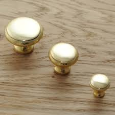 Nautical Drawer Pulls Uk by Elegance Brass Cabinet Knobs U2014 Cabinet Hardware Room