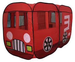 Buy Fire Truck Engine Play Tent Red Playtent House Indoor PlayHouse ... A Play Tent Playtime Fun Fire Truck Firefighter Amazoncom Whoo Toys Large Red Engine Popup Disney Cars Mack Kidactive Redyellow Friction Power Fighter Rescue Toy 56 In Delta Kite Premier Kites Designs Popup Kids Pretend Playhouse Bestchoiceproducts Rakuten Best Choice Products Surprises Chase Police Car Paw Patrol Review Marshall Pacific Tents House Free Shipping Mateo Christmas Fire Truck For Kids Power Wheels Ride On Youtube