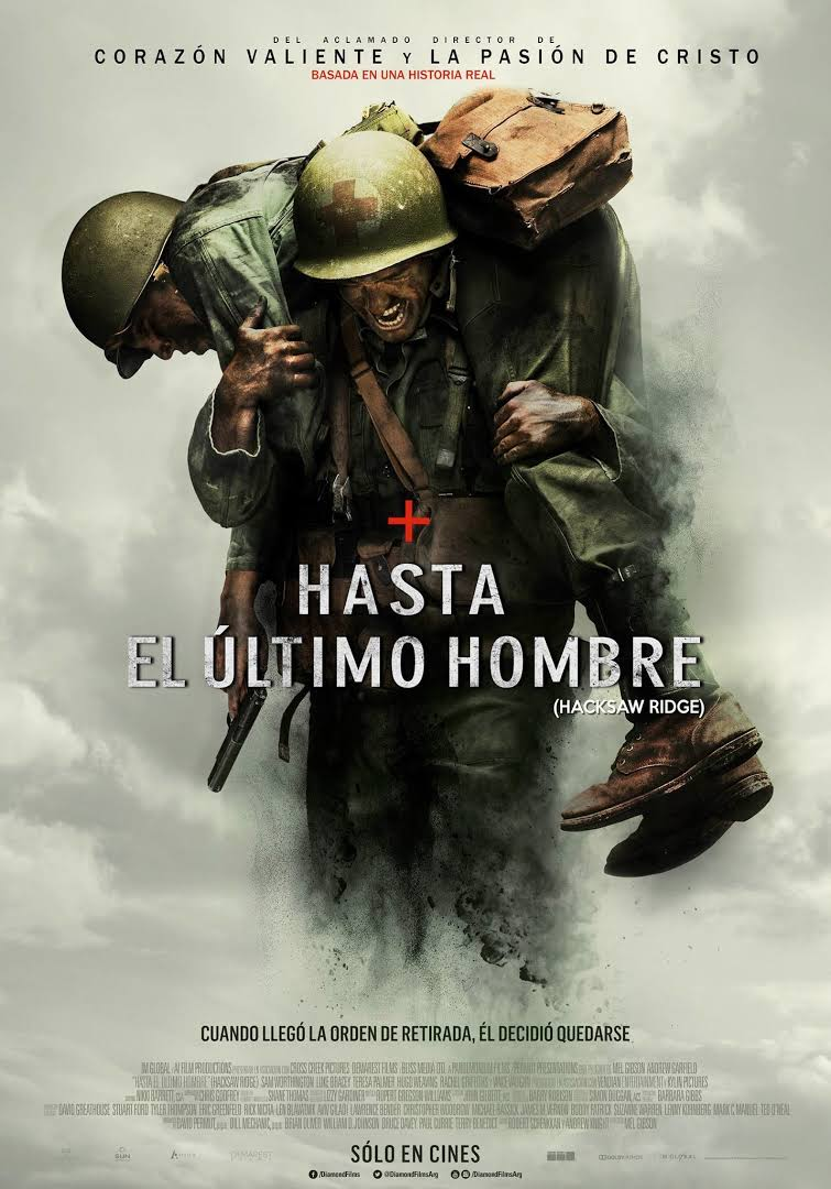 http://jogosviatorrentwix.blogspot.com/2017/01/baixar-ate-o-ultimo-homem-torrent-2017.html