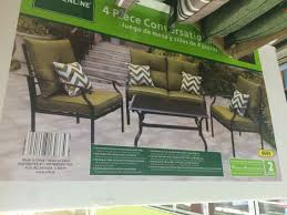 $199 At Aldi's | For Our Home | Outdoor Furniture Sets ... Dont Miss The 20 Aldi Lamp Ylists Are Raving About Astonishing Rattan Fniture Set Egg Bistro Chair Aldi Catalogue Special Buys Wk 8 2013 Page 4 New Garden Is Largest Ever Outdoor Range A Sneak Peek At Aldis Latest Baby Specialbuys Which News Has Some Gorgeous New Garden Fniture On The Way Yay Interesting Recliners Turcotte Australia Decorating Tip Add Funky Catalogue And Weekly Specials 2472019 3072019 Alinium 6 Person Glass Table Inside My Insanely Affordable Hacks Fab Side Of 2 7999 Home July