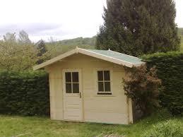chalet abri de jardin en bois promotion abri de jardin en bois