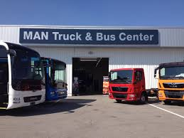 Man Truck & Bus Suona La Carica Dal Nuovo Centro Di Castegnato ... Man Truck Bus Uk On Twitter Get Down To Your Nearest Dealer Full Range Presents Driven By Ideas Key Visual For The 66th Iaa Commercial Vehicles Talking Tgx D38 With Mark Mello Behind Wheel Drivers Opinions Boost For Fleet Replacement Free Photo Man Truck Road Trail Trailer Download Jooinn Buildings Of Ag Dachauer Strasse 667 Munich Stock Russell Bailey Copywriting Trucks Sale In South Africa Contact Start Effienctline 3 New Tgs 35420 8x4 Tippers