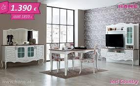 esszimmer stilev möbel kaufen