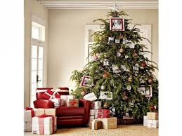 Pottery Barn Christmas Trees - Rainforest Islands Ferry Kiss Keep It Simple Sister Pottery Barninspired Picture Christmas Tree Ornament Sets Vsxfpnwy Invitation Template Rack Ornaments Hd Wallpapers Pop Gold Ribbon Wallpaper Arafen 12 Days Of Christmas Ornaments Pottery Barn Rainforest Islands Ferry Coastal Cheer Barn Au Decor A With All The Clearance Best Interior Design From The Heart Art Diy Free Silhouette File Pinafores Catalogs