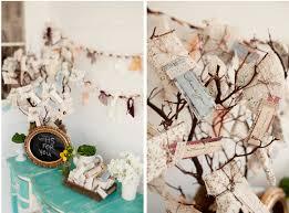 Gorgeous Rustic Wedding Decoration Ideas