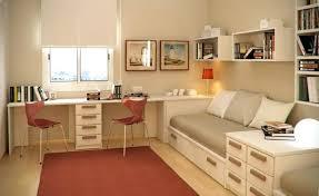 comment amenager une chambre pour 2 amenager une chambre pour 2 comment amenager une chambre