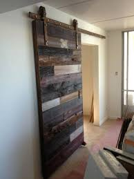 Large Barn Door Hinges For A Collections Post Beam Raising Ct The ... Barn Door Track Trk100 Rocky Mountain Hdware Contemporary Sliding John Robinson House Bring Some Country Spirit To Your Home With Interior Doors 2018 6810ft Rustic Black Modern Buy Online From The Original Company Best 25 Barn Door Hdware Ideas On Pinterest Diy Large Hinges For A Collections Post Beam Raising Ct The Round Back To System Bathrooms Design Bathroom Ideas Diy Rolling Classic Kit 6ft Rejuvenation
