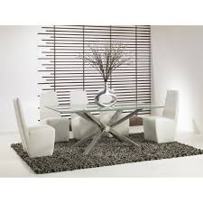 Wayfair Dining Table Chairs by Remarkable French Country Kitchen For New Atmosphere Best Home