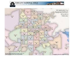 Dave Radcliffe Vegas  Home Appreciation Rates Las Vegas Valley