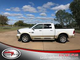 Used Cars For Sale Wichita KS 67210 Select Motors Car Store Usa Wichita Ks New Used Cars Trucks Sales Service 2015 Chevrolet Silverado 2500hd High Country For Sale Near 1989 Ford F150 Custom Pickup Truck Item H5376 Sold July Installation Truck Stuff Productscustomization Craigslist Ks And Lovely The Infamous Not A Drug Dealer In Falls Is Now For 1982 Econoline Box H5380 23 V Toyota Tundra Minneapolis St Paul Near Regular Cab Pickup Crew Extended Or Lease Offers Prices Sterling L8500 Sale Price 33400 Year 2005 Mullinax Of Apopka