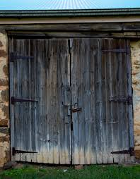 The Old Barn Doors At Glenbarr Homestead Strathalbyn Copyright PhD ... The Barn Journal Official Blog Of The National Alliance A Reason Why You Shouldnt Demolish Your Old Just Yet Small House Bliss House Designs With Big Impact Barns For Sale Wedding Event Venue Builders Dc Historic Property Sale Homes Businses Fayetteville Sales Atlanta Fine Sothebys Social Circle Ga Horse Farms Under 4000 Ideas Using Wood Gallery Items Sea Captains Estate Hudson River Views Circa Best 25 Pole Buildings Ideas On Pinterest Building Plans