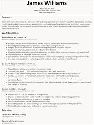 Canadian Resume Templates Template Elsik Blue Cetane Free ... Free Nurse Extern Resume Nousway Template Pdf Nofordnation Cadian Templates Elsik Blue Cetane Cvresume Mplate Design Tutorial With Microsoft Word Free Psddocpdf Biodata Form 40 At 4 6 Skyler Bio Can I Download My Resume To Or Pdf Faq Resumeio Standard Cv Format Bangladesh Professional Rumes Sample Hd Add Addin Of File Aero Formatees For Freshers Download Call Center Representative 12 Samples 2019 Word Format Cv Downloads Image Result For Pdf In